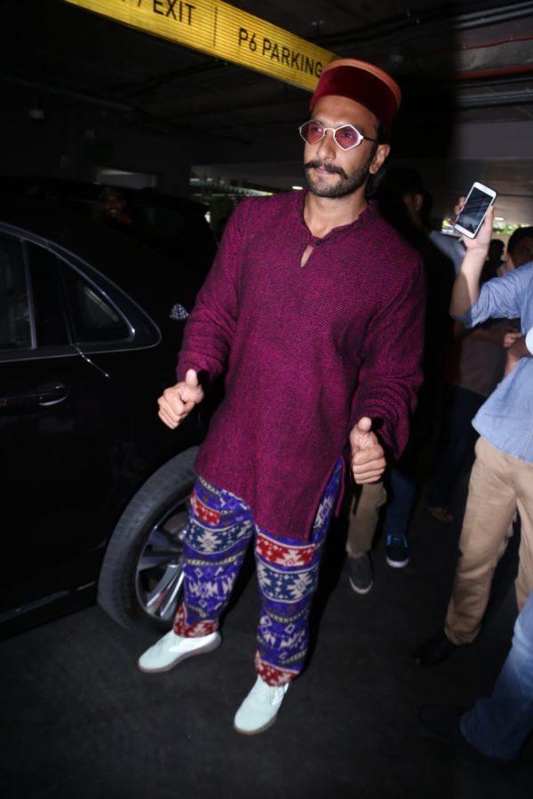 Bollywood Tadkaरणवीर सिंह इमेज, रणवीर सिंह फोटो, रणवीर सिंह पिक्चर