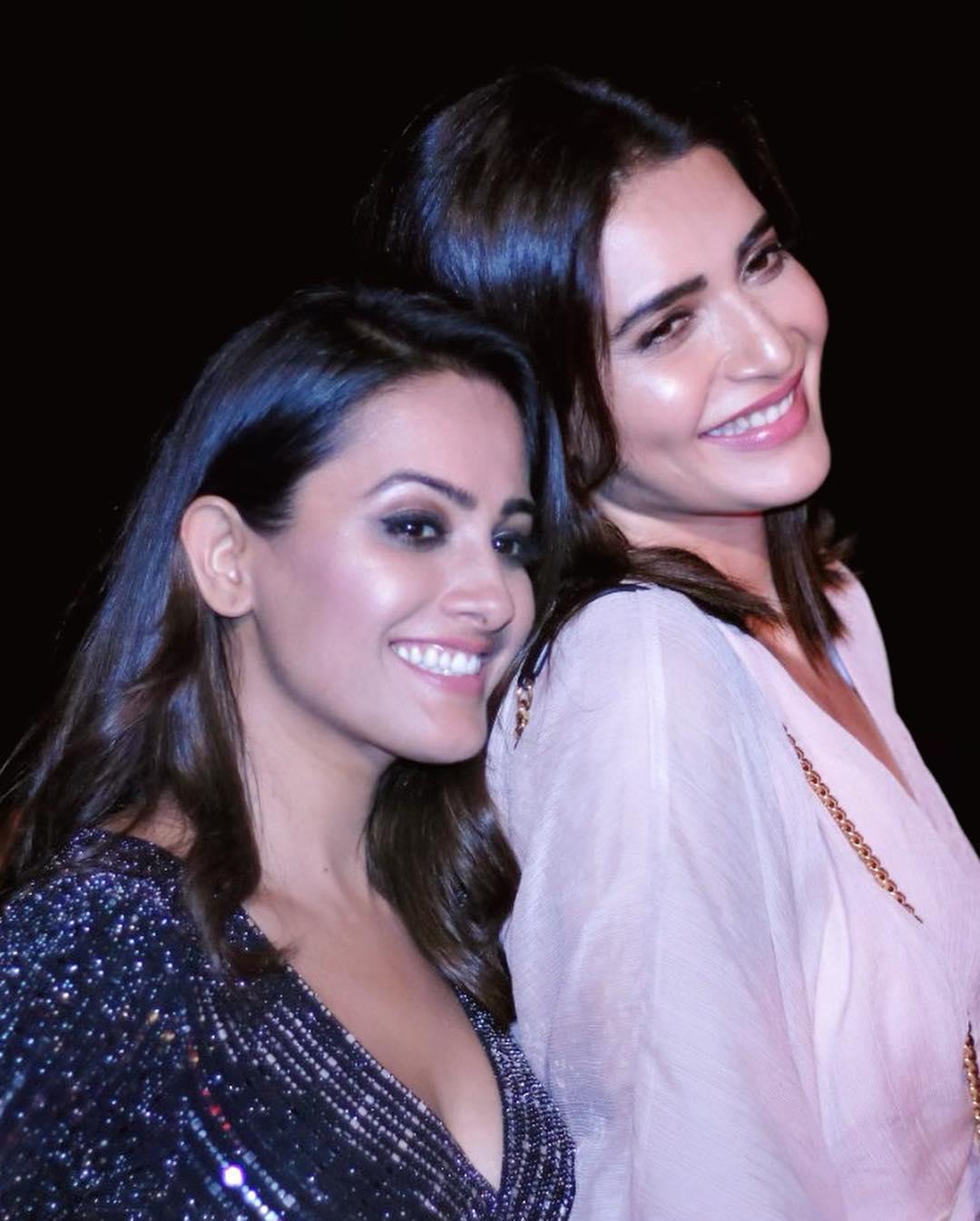 PunjabKesari, अनीता हसनंदानी इमेज, अनीता हसनंदानी फोटो, अनीता हसनंदानी पिक्चर