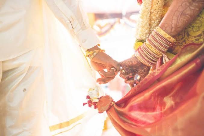 PunjabKesari, Marriage, शादी, Zodiac signs,12 Zodiac Signs, 12 राशि