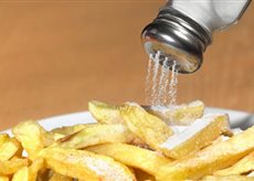 PunjabKesari, salt