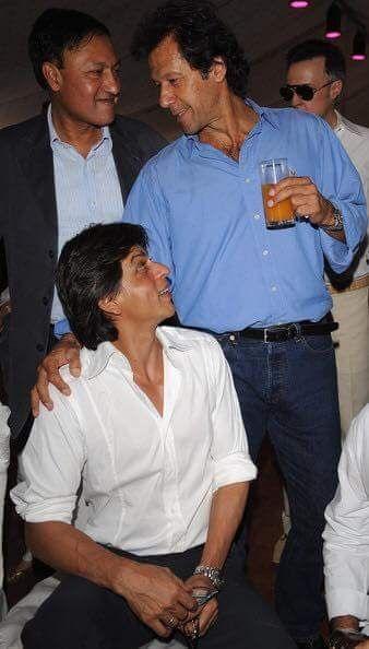 Bollywood Tadka,Imran Khan Images