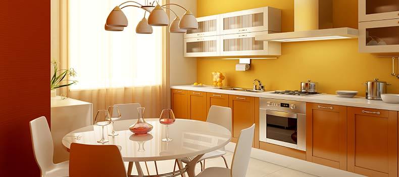 PunjabKesari, Kitchen, रसोई, Vastu Kitchen Tips, Vastu Hindi Tips