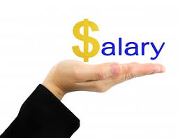 phe employees demand for salary