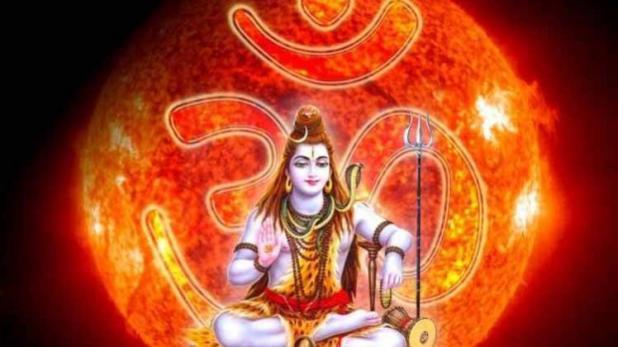 PunjabKesari, Lord Shiva, Shivji, Bholenath