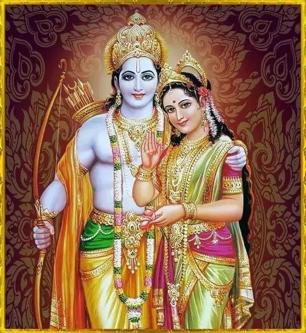 PunjabKesari, Mata Sita, Devi Sita, देवी सीता