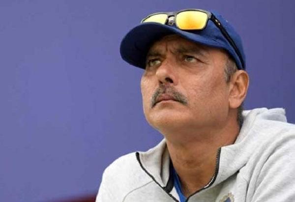 Team india 6 coach Contenders full international career