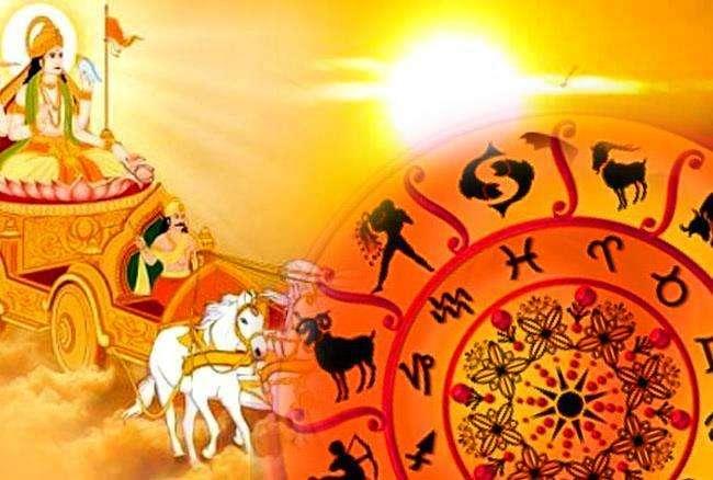 PunjabKesari, Dharam, Kharmas, खरमास, 13 दिसंबर, खरमास माह, Jyotish Vidya, Jyotish Gyan, Astrology In Hindi, ज्योतिषशास्त्र