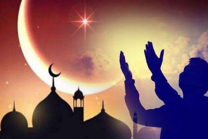 PunjabKesari, , Ramadan, Ramadan 2019, Ramzan 2019, Islamic Religion, Roze, रोज़े, रमज़ान, रमादान, Ramzan