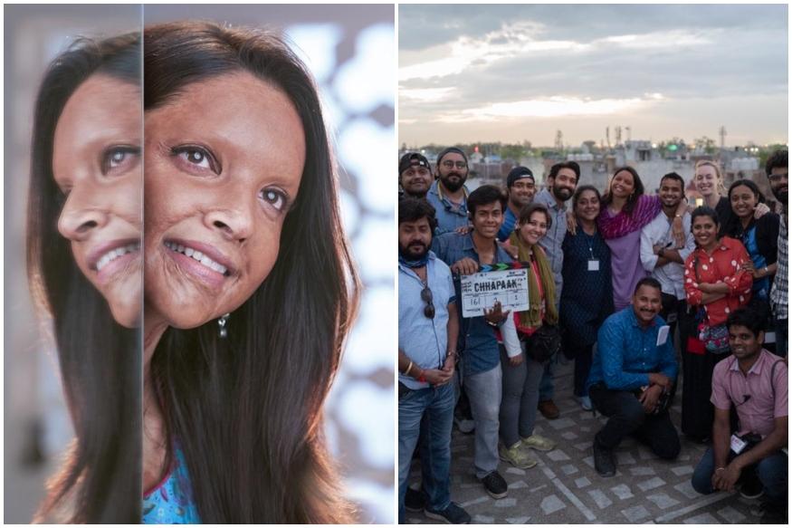 Bollywood Tadka, दीपिका पादुकोण इमेज, दीपिका पादुकोण फोटो, दीपिका पादुकोण पिक्चर,