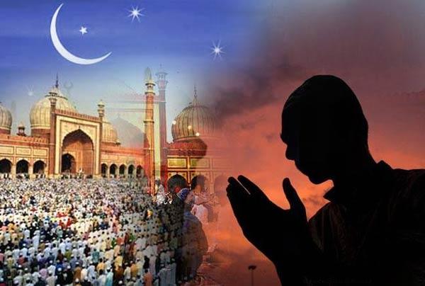 , Ramadan, Ramadan 2019, Ramzan 2019, Islamic Religion, Roze, रोज़े, रमज़ान, रमादान, Ramzan