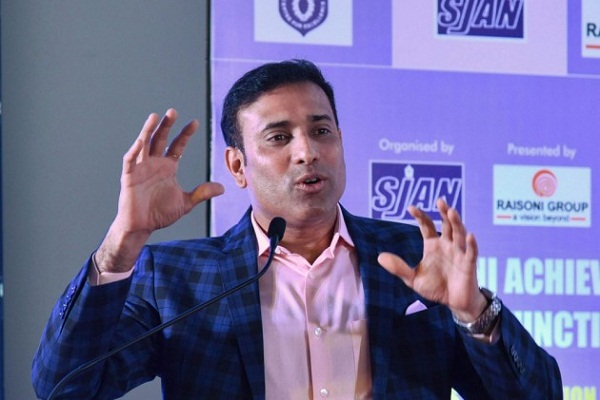 sports news, Cricket news in hindi, indian former cricketer, Vvs laxman, Autobiography 281, Greg Chappell, former indian coach