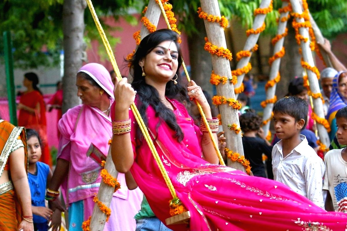 nari, lifestyle,PunjabKesari