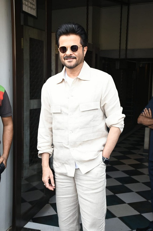 Bollywood Tadka, Anil Kapoor Images, Anil Kapoor Pictures, Anil Kapoor Photos