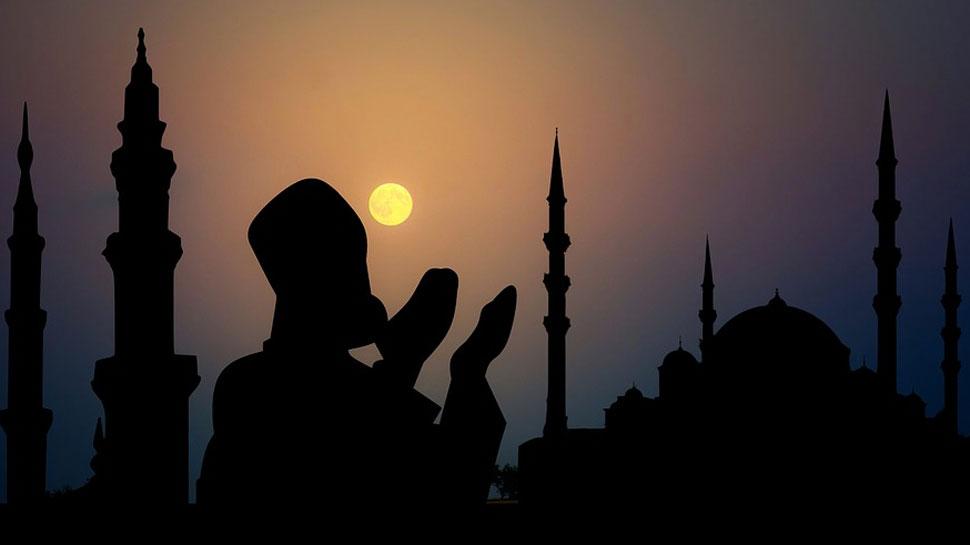 PunjabKesari, Ramadan 2019, Ramzan, Ramzan Muslim Festival