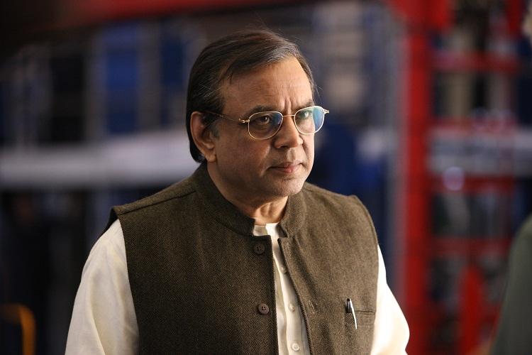Bollywood Tadka, Paresh Rawal Images, Paresh Rawal Pictures, Paresh Rawal Photos