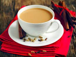 PunjabKesari, Tea image