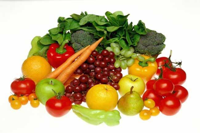 PunjabKesari,fruits image
