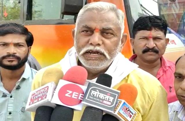 PunjabKesari, Bus operator, strike, checking, illegal recovery, Madhya Pradesh, Punjab Kesari