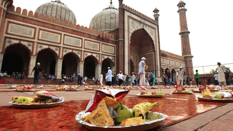 PunjabKesari, Ramadan, Islamic calendar, Ramzan, Ramzan 2019, Muslim, Festival