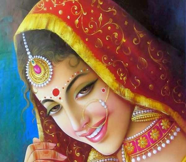 PunjabKesari, स्त्री, Lady, महिला