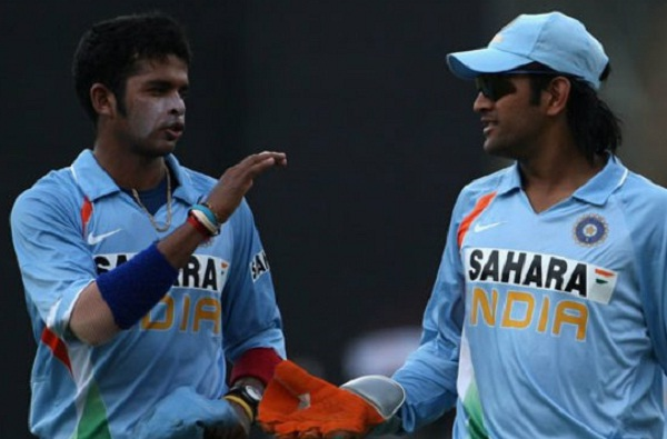 After Dhoni, Sreesanth also bought luxury car, fans made fun comments