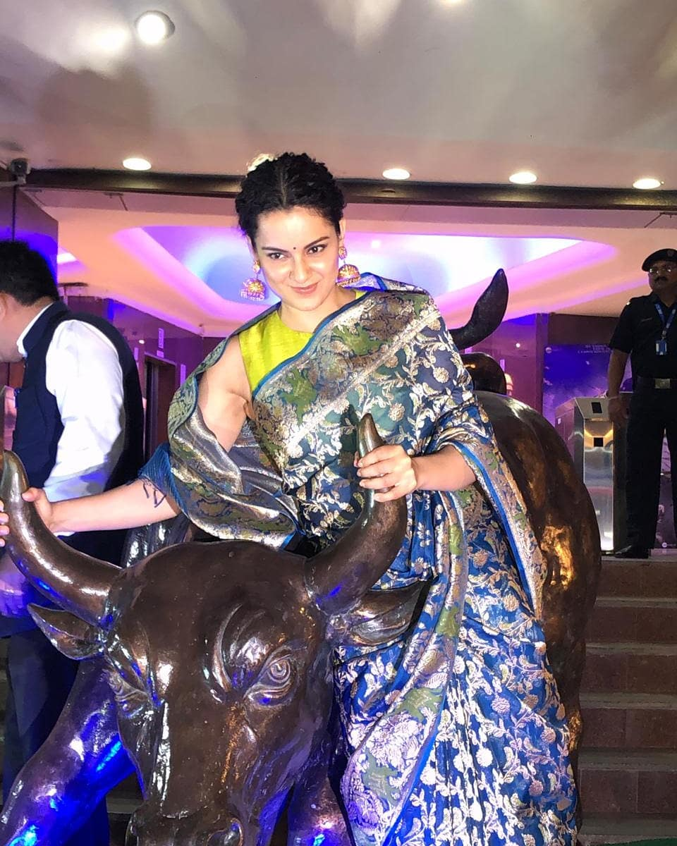 Bollywood Tadka, मौनी रॉय इमेज, मौनी रॉय फोटो, मौनी रॉय पिक्चर, कंगना रनौत इमेज, कंगना रनौत फोटो, कंगना रनौत पिक्चर