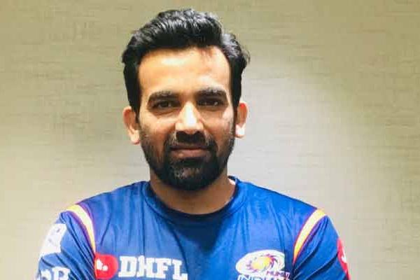 Jasprit Bumrah, Rohit Sharma captaincy, Confidence, Mumbai indians, Zaheer Khan, Surya Kumar Yadav, Twitter, Cricket news in hindi, Sports news