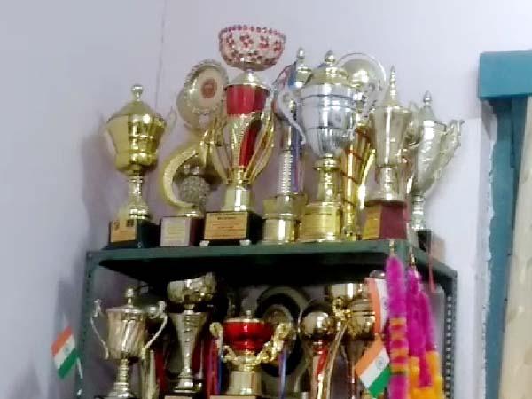 PunjabKesari, Prize Image