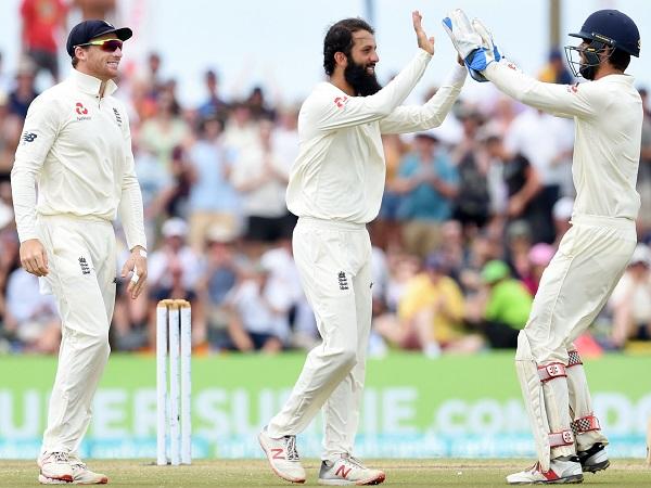 england test team image