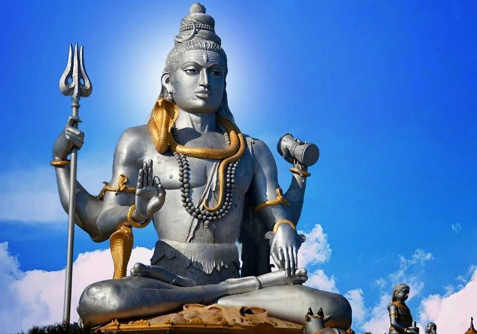 PunjabKesari, Maha mrityunjaya mantra, benefits in hindi, Lord Shiva
