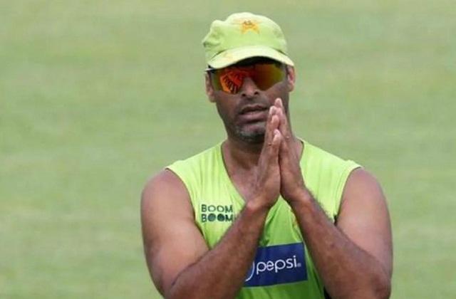 Shoaib Akhtar, Rohit sharma, Virat Kohli, Split Captaincy Calls, शोएब अख्तर, रोहित शर्मा, Cricket news in hindi, Sports news