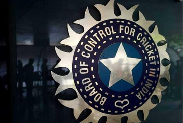 bcci gets gift of divyang cricketers prize of rs 3 lakh