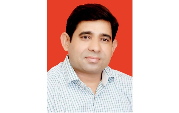 PunjabKesari, surender sonipat