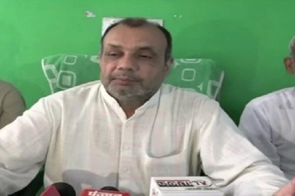 PunjabKesari, Roadways, employee, decision