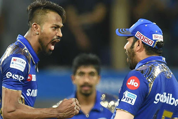 Hardik Pandya, Mentally stronger, cricket news in hindi, sports news, IPL 2020 News, IPL Latest News 2020, IPL 2020 News in Hindi,  IPL Update News, IPL News Today, IPL Samachar, Indian   Premier League 2020, इंडियन प्रीमियर लीग 2020, आईपीएल   2020, आईपीएल मैच, आईपीएल न्यूज़