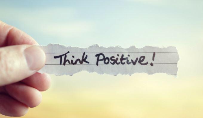 PunjabKesari, kundli tv, think positive