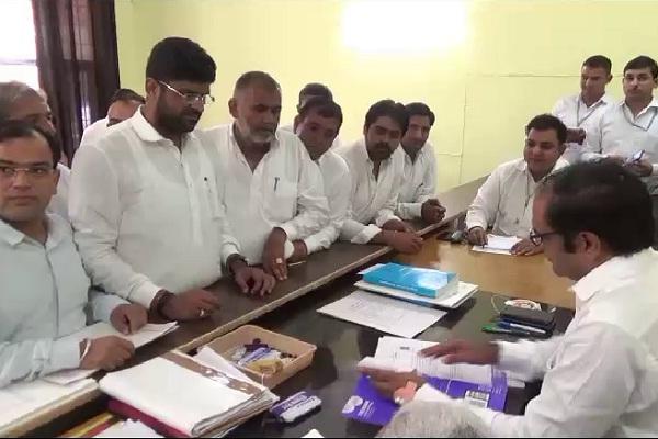 PunjabKesari, Dushyant