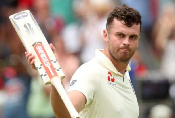 Dom Sibley, ENG vs PAK, England cricket team, Cricket news in hindi, sports news, Summer, Pakistan tour of england 2020