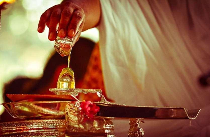 PunjabKesari, Sawan 2020, Sawan, Shiv ji, Shiv ji Puja, Vastu shastra, Shiv ji idol, Vastu shastra in hindi, Basic vastu facts, Differents Types of Shiv ji idol, Benefits of Shiv ji
