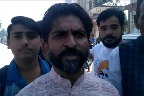 PunjabKesari, haryan a news