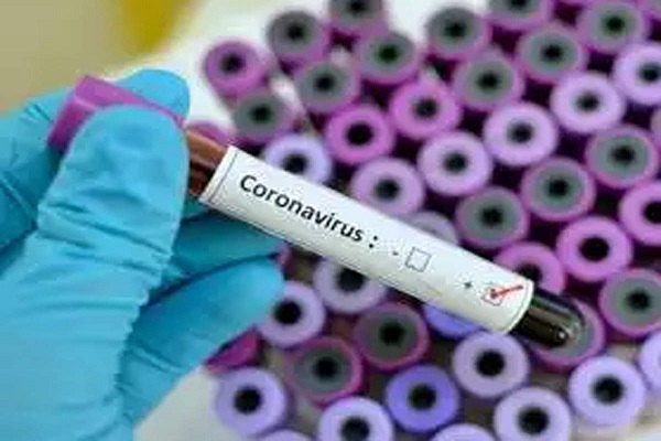 number of corona positive patients reached 70 in haryana