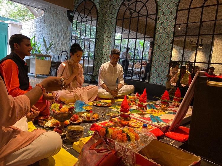Bollywood Tadka, Kangana Ranaut Production House