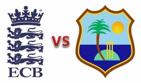 ENG vs WI Test : इंगलैंड के पास 4 ओपनर ...