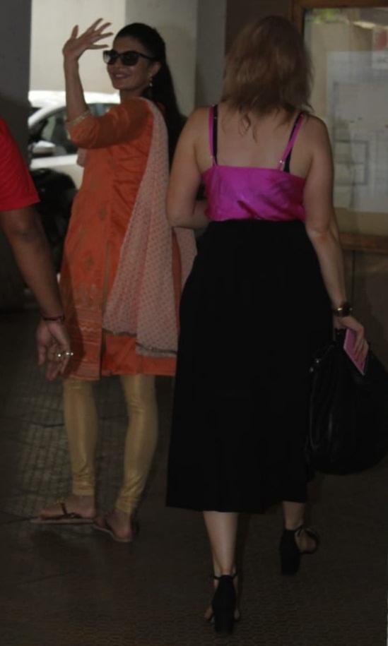 Bollywood Tadka, जैकलीन फर्नांडिस इमेज, जैकलीन फर्नांडिस फोटो, जैकलीन फर्नांडिस पिक्चर