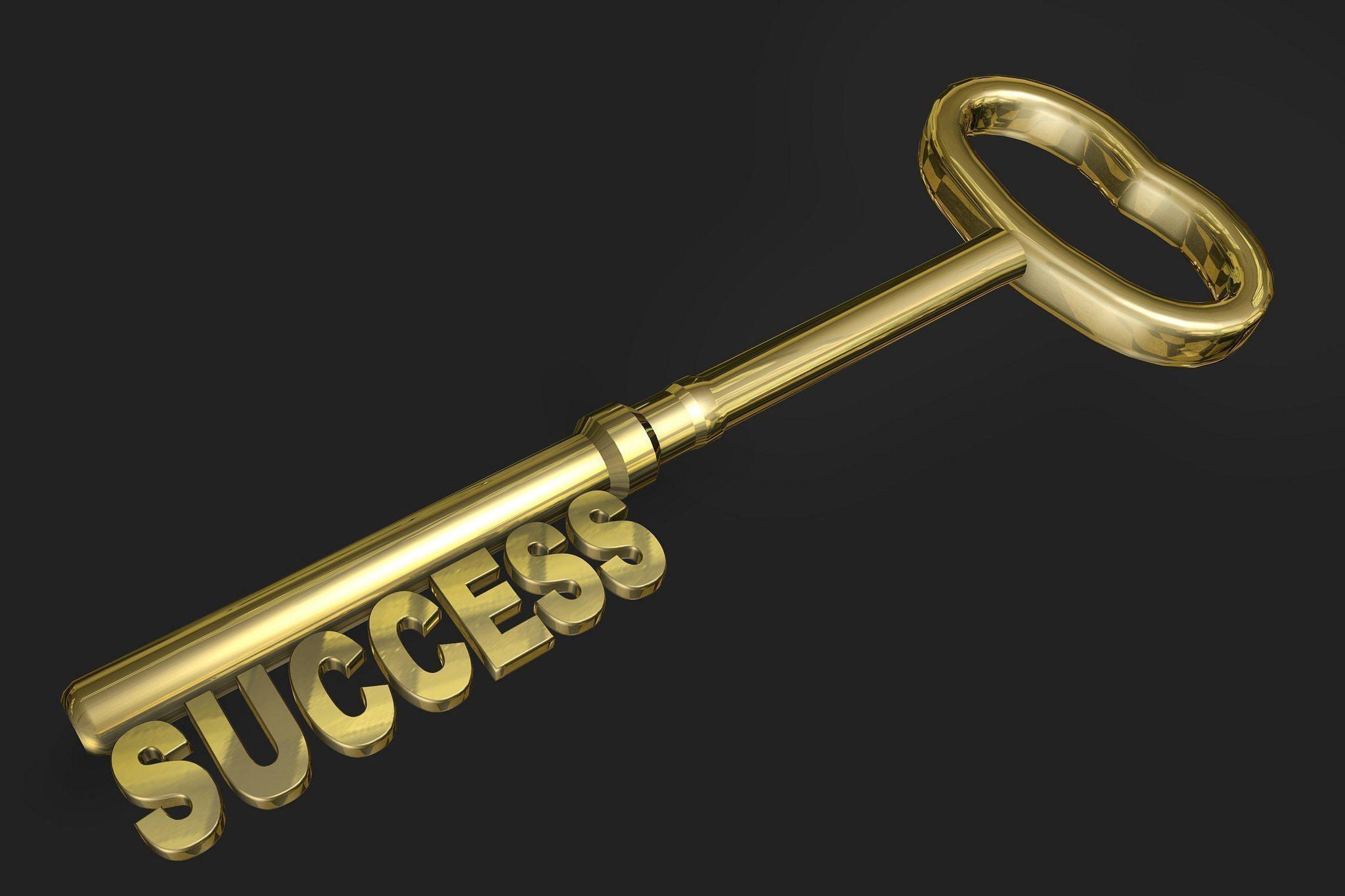 PunjabKesari, Success, सफलता