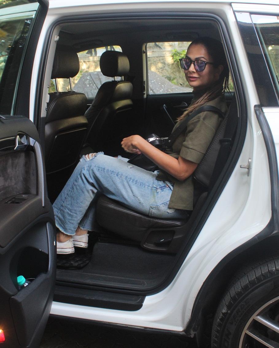 Bollywood Tadka,अमृता अरोड़ा इमेज,अमृता अरोड़ा फोटो,अमृता अरोड़ा पिक्चर