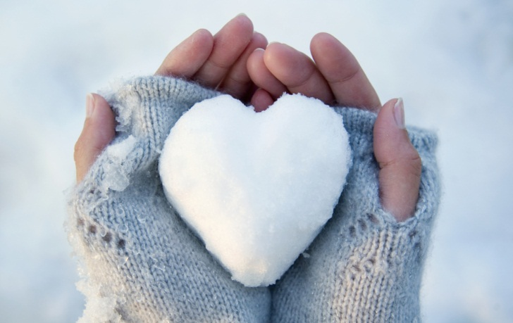 PunjabKesari, Heart care
