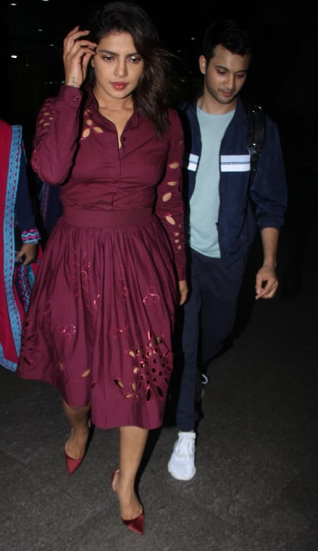 Bollywood Tadka,  Priyanka Chopra Images