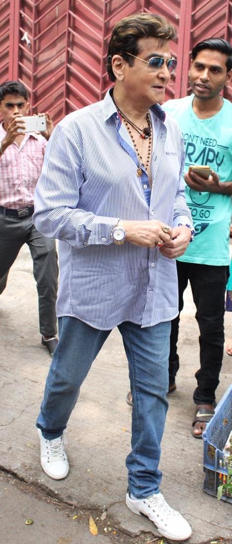 Bollywood Tadka, एकता कपूर इमेज, एकता कपूर फोटो, एकता कपूर पिक्चर, जितेंद्र इमेज, जितेंद्र फोटो, जितेंद्र पिक्चर