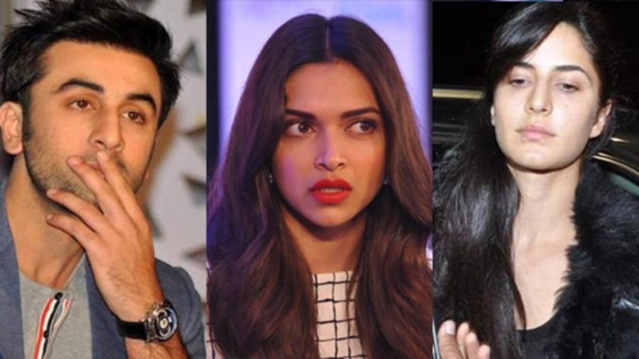 Bollywood Tadka,कैटरीना कैफ इमेज, दीपिका पादुकोण इमेज, रणवीर सिंह इमेज, रणबीर कपूर इमेज, अवॉर्डस नाइट इमेज,